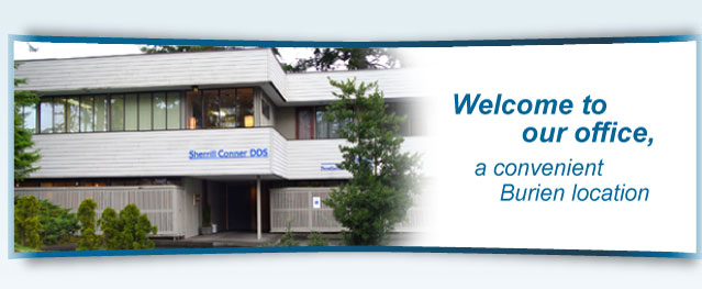 office-burien-family-dentist